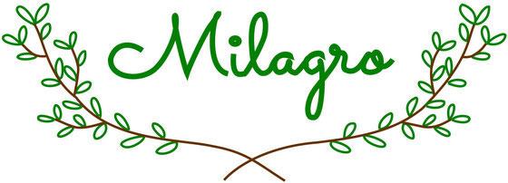 Milagroはり灸院|おんねつ・鍼灸・美容鍼灸